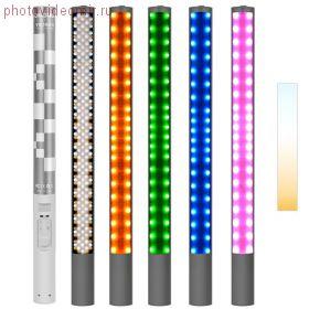 Светодиодный свет Yongnuo YN-360 II LED 3200-5500K
