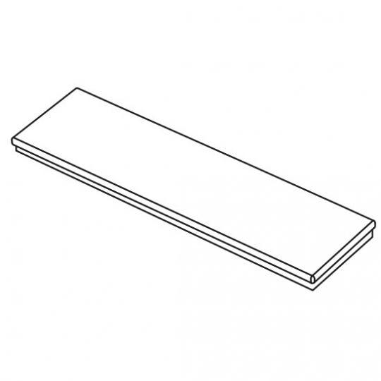 Полка Cielo Accessories ACM50 50х12