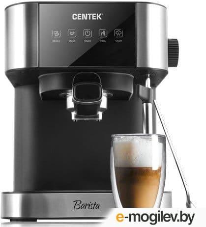 Кофеварка Centek CT-1164