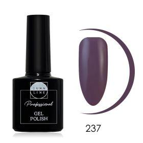 Гель-лак Lunaline 237 — лиловый