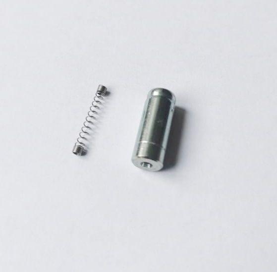 Клапана электромагнитного ремкомплект