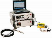 Поверка измерительных систем (ИС) и элементов измерительных систем (ИС)