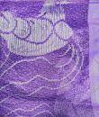 Сетка москитная на магнитах (магнитная лента)