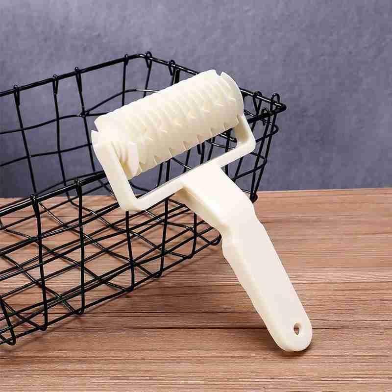 Лапшерезка для приготовления лапши удон