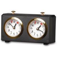 Часы шахматные механические DT05a