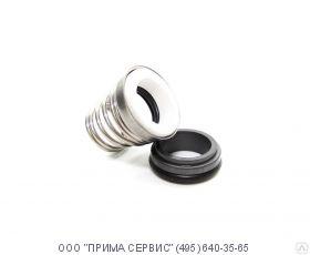 Торцевое уплотнение Calpeda MXV 40-811