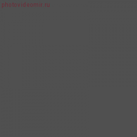 Фон бумажный FST 2,72х11 THUNDER GREY 1034 серый, NEW