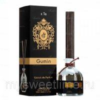 Аромадиффузор с палочками -  Gumin Extrait
