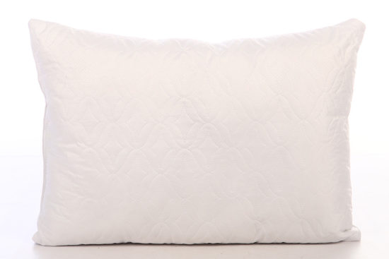 """подушка """"Кокос"""""""