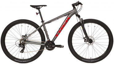 Велосипед Trek MARLIN