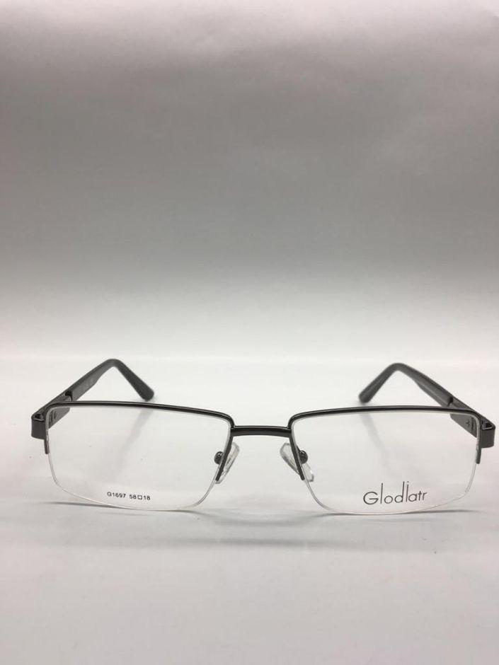 Glodiatr G1697