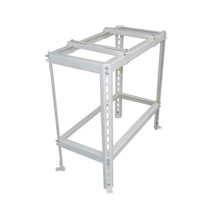 Подставка двухъярусная для внешних блоков