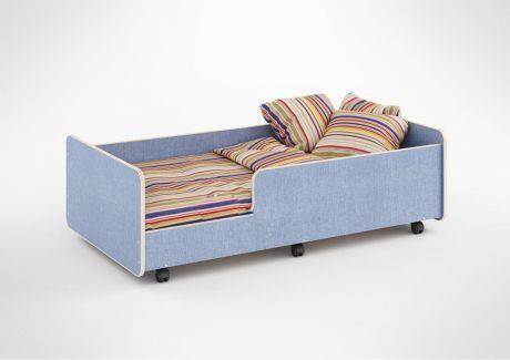 Кровать детская Легенда 24