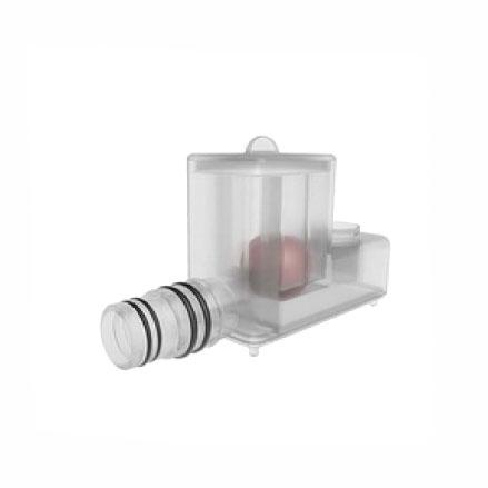 Сифон для дренажа VECAM Micro