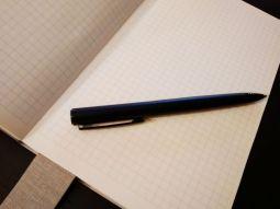 металлические ручки под зеркальную гравировку