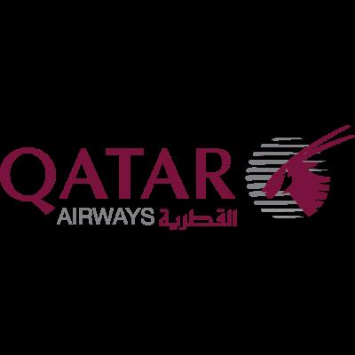 Спецпредложения и акции авиакомпании Qatar Airways - купить билет авиакомпании Qatar Airways со скидкой