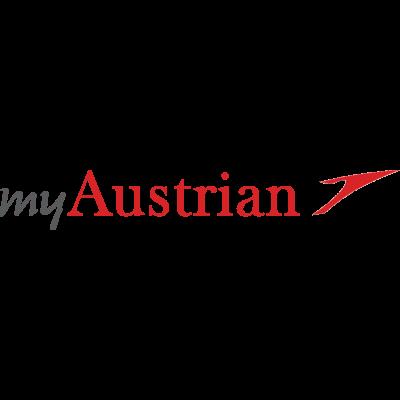 Спецпредложения и акции авиакомпании Austrian Airlines - купить билет авиакомпании Austrian Airlines со скидкой