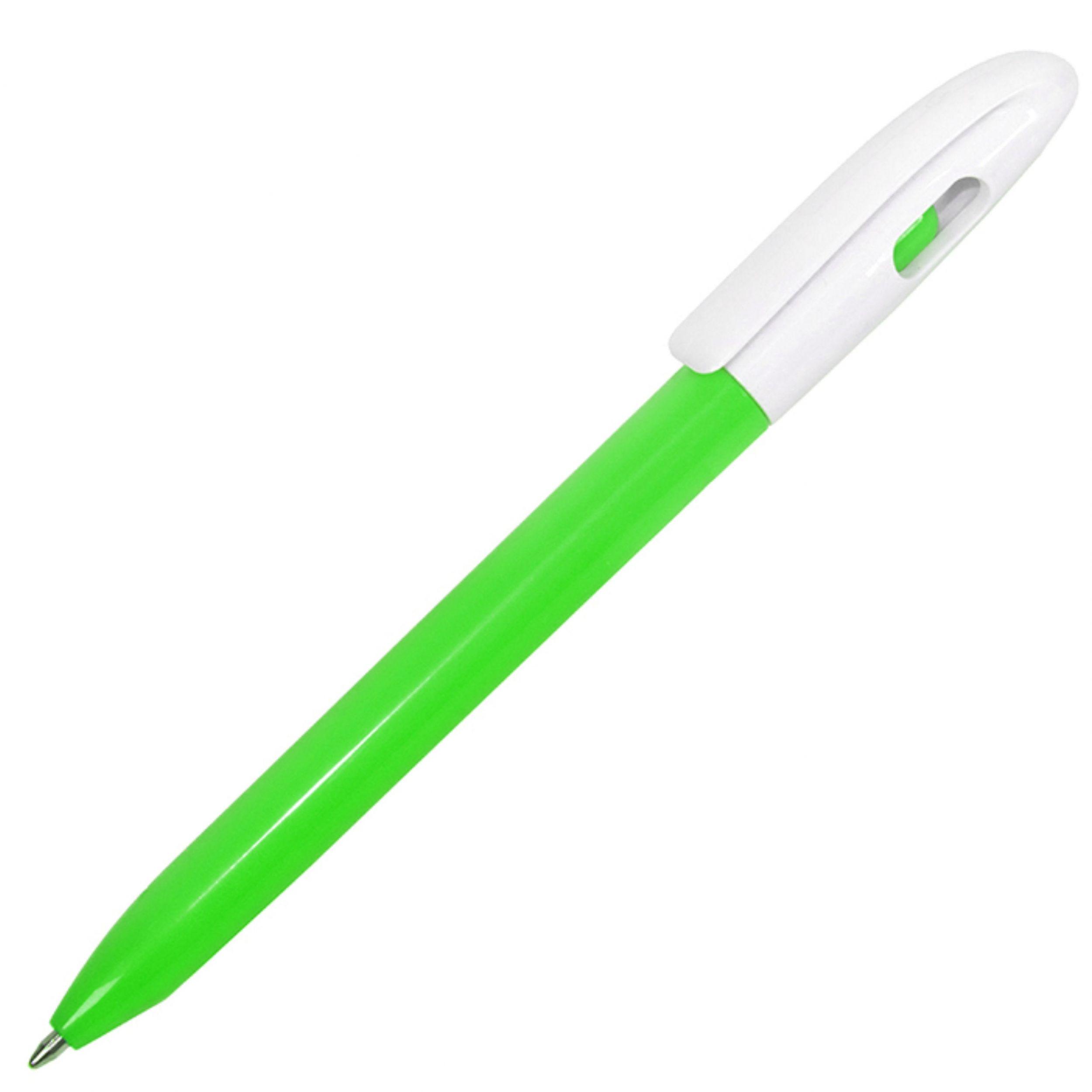 ручки под нанесение в Москве