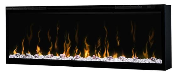 Dimplex Ignite XLF50 (127 см)
