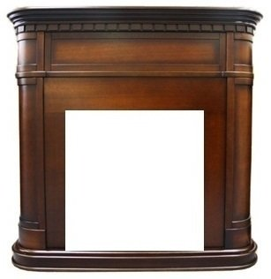 Dimplex Cabinet (для Albany)