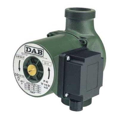 DAB A 110/180 XM -230 v