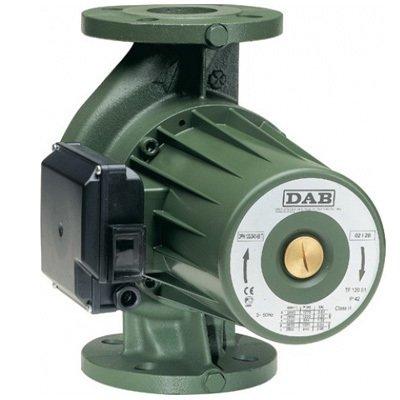 DAB BPH 120/280.50T