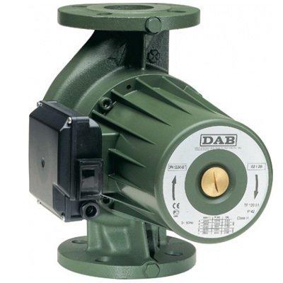 DAB BMH 60/340.65T