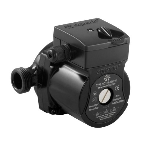 Aquario AC 154-130HW 5154