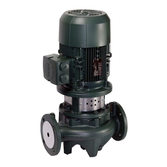 DAB CP-G 80-2400/A/BAQE/5,5 - IE3