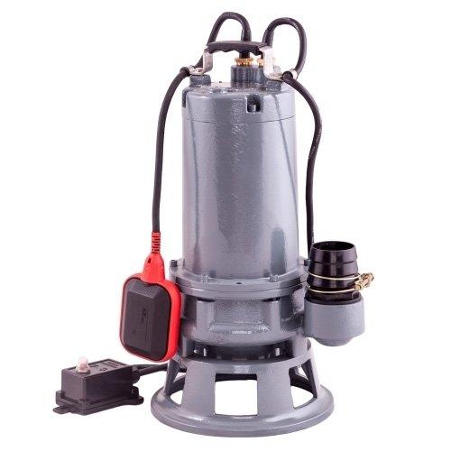 Aquario GRINDER-150 1215