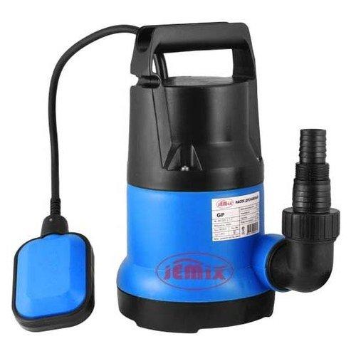 Jemix GP-900