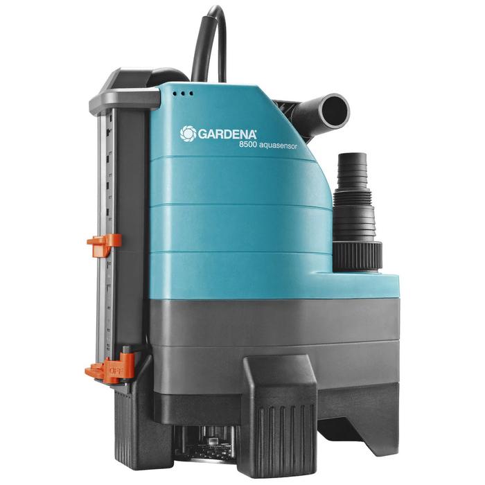 Gardena 8500 Aquasensor Comfort (01797-20.000.00)
