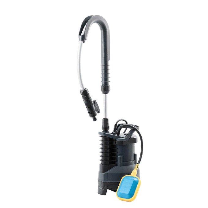 Unipump RAIN Q400