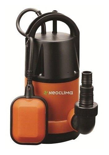 Neoclima DP 200 C