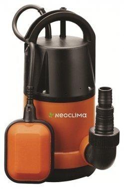 Neoclima DP 400 D