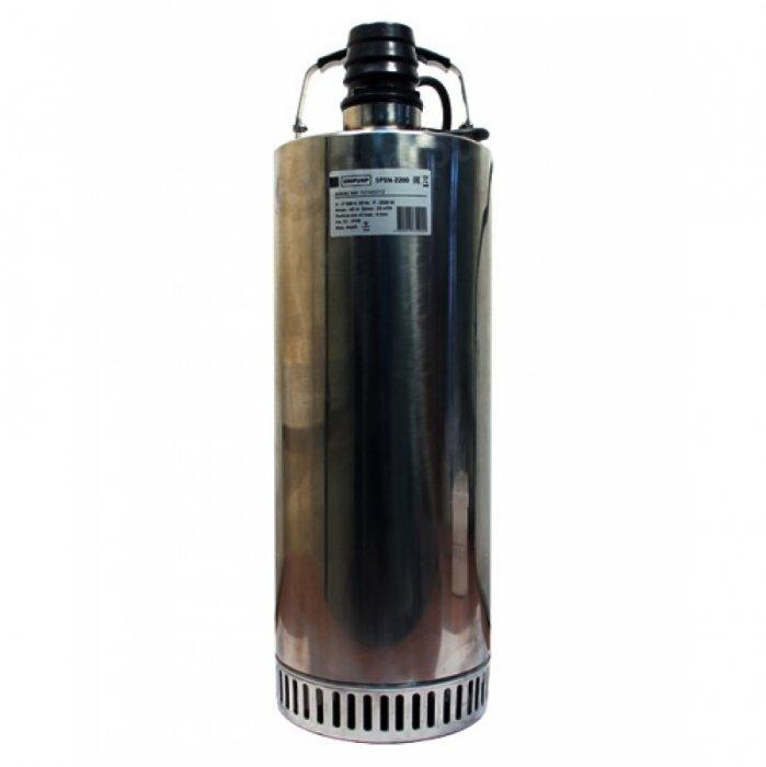 Unipump SPSN-2200