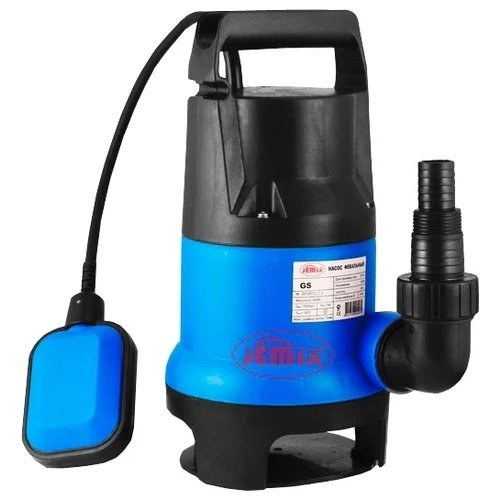 Jemix GS-1100