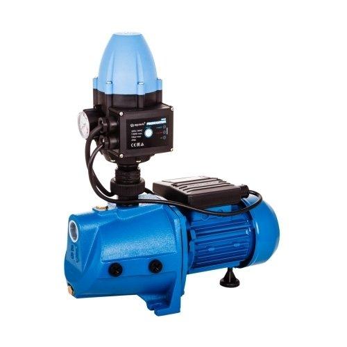 Aquario AJC-60C-FC 7206