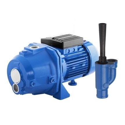 Aquario ADP-355 2635 с внешним эжектором