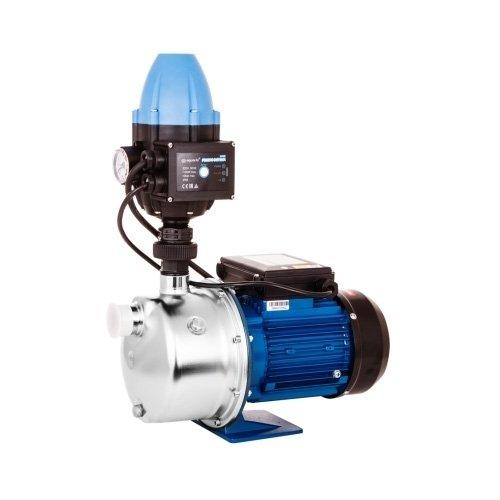 Aquario AJS-100A-FC 7200
