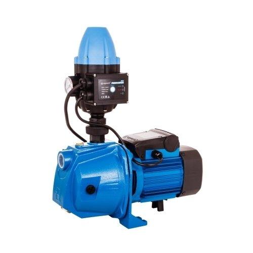 Aquario AJC-81-FC 7208