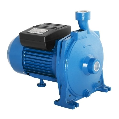 Aquario APM-200 2502