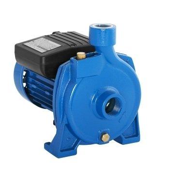 Aquario APM-50 2550