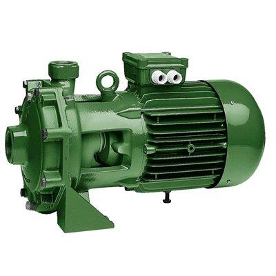 DAB K 18/500 T