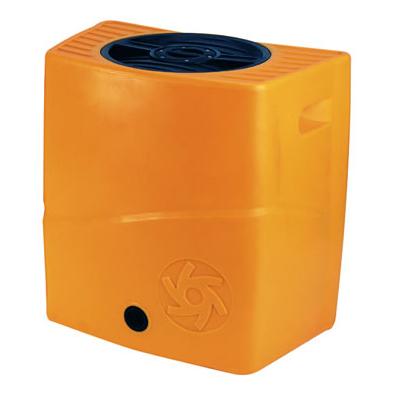 ESPA DRAINBOX 300 1200M D TP FL 013998/STD