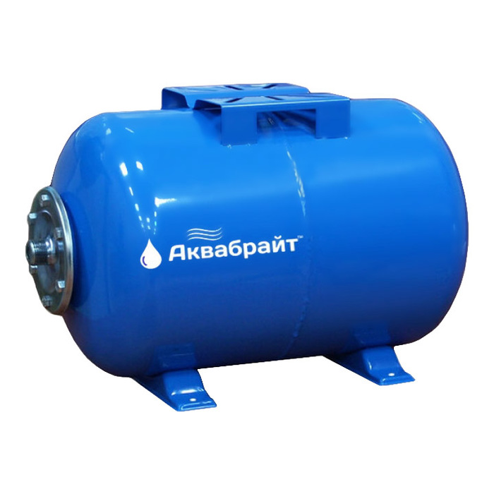 Аквабрайт ГМ-100 Г