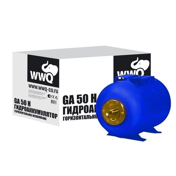 WWQ GA50H