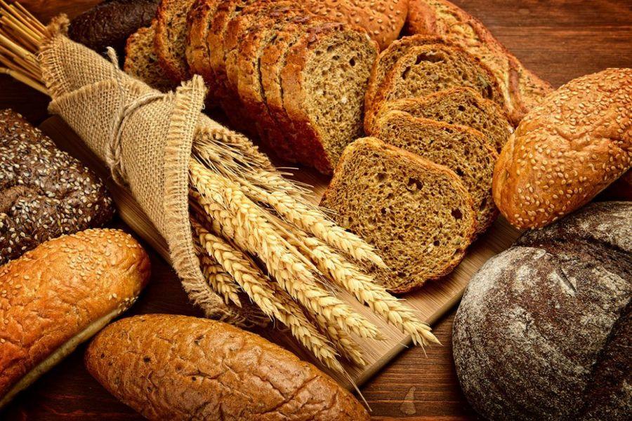 """СМОТРЕТЬ """"Хлеб"""""""