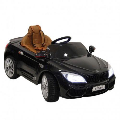 Детский электромобиль B222BB