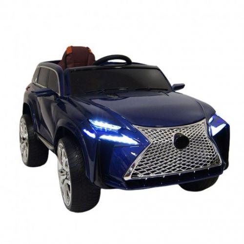 Детский электромобиль E111KX